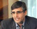 دکتر ابوالقاسمی به عنوان عضو کمیته ملی کنترل سرطان کشور منصوب شد
