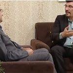 برنامه تلویزیونی دکترحسن ابوالقاسمی- فقر آهن