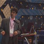ششمین کنگره Siop Aisa – دکتر مسعود ناصری پور