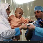 برنامه تلویزیونی دکتر امیرعباس هدایتی اصل- شایع ترین سرطان ها در کودکان