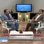 برنامه تلویزیونی دکترحسن ابوالقاسمی-بیماری خونریزی دهنده