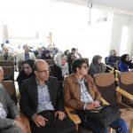 کنفرانس تازه های بیماریهای HLH