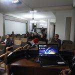 کنفرانس تازه های ITP