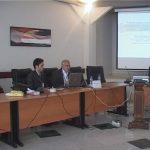 ششمین کنگره Siop Aisa – دکتر محمد سعید رحیمی نژاد