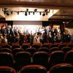 یازدهمین همایش سراسری انجمن خون و سرطان کودکان ایران  و  کنگره بین المللی تازه های هیستوسیتوز