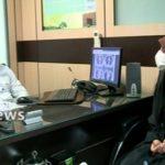 ساخت ivig ایرانی در درمان کرونا برای نخستین بار