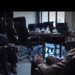 برنامه تلویزیونی- دکتر حسن ابوالقاسمی- جدیدترین مورد مبارزه با ویروس کرونا