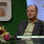 برنامه تلویزیونی دکتر محمد فرانوش- علائم سرطان خون در کودکان